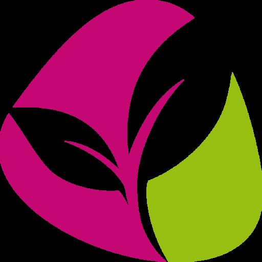 Tuinplantenshop